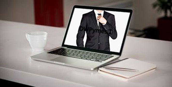 Diseño Web en DWPymes